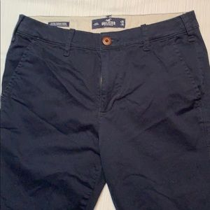 Hollister Super Skinny Chino